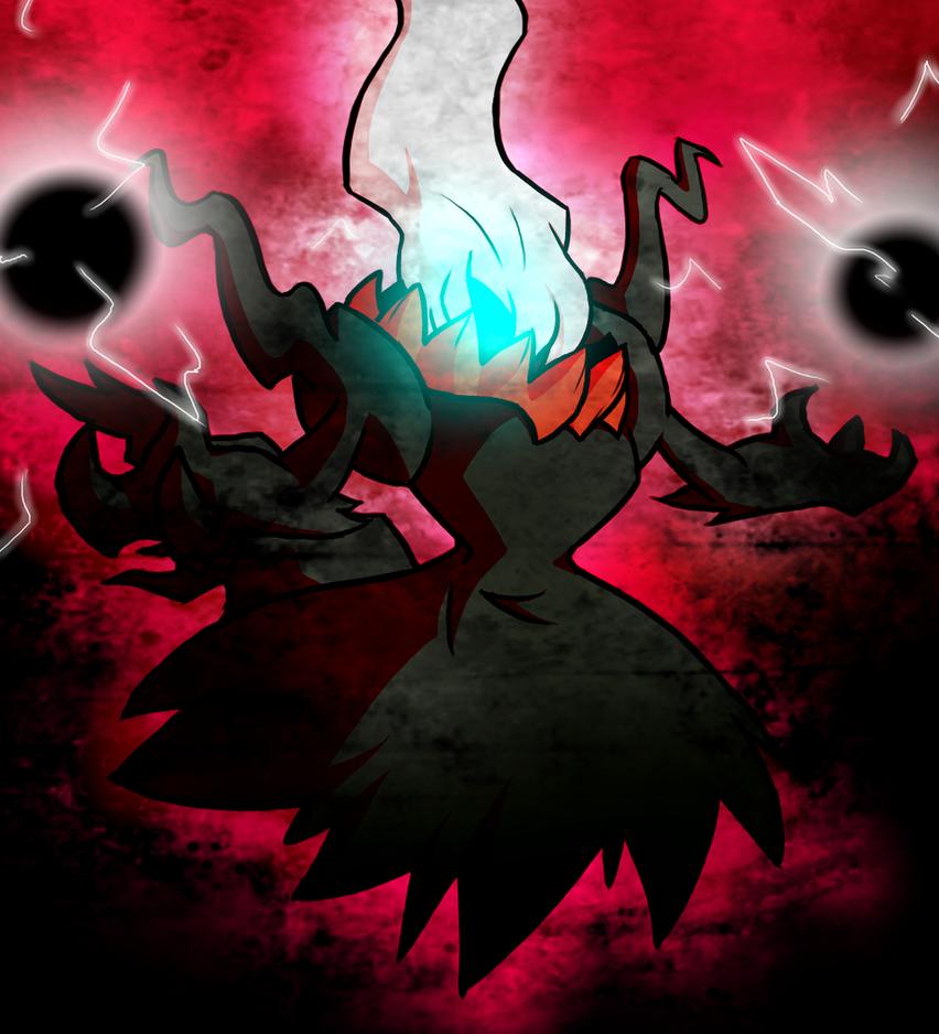 Avatar du membre : EnderReaper