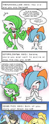 Ask Airalin Q57-60 by RakkuGuy