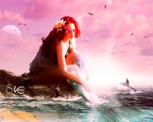 Sirene by jai2ail