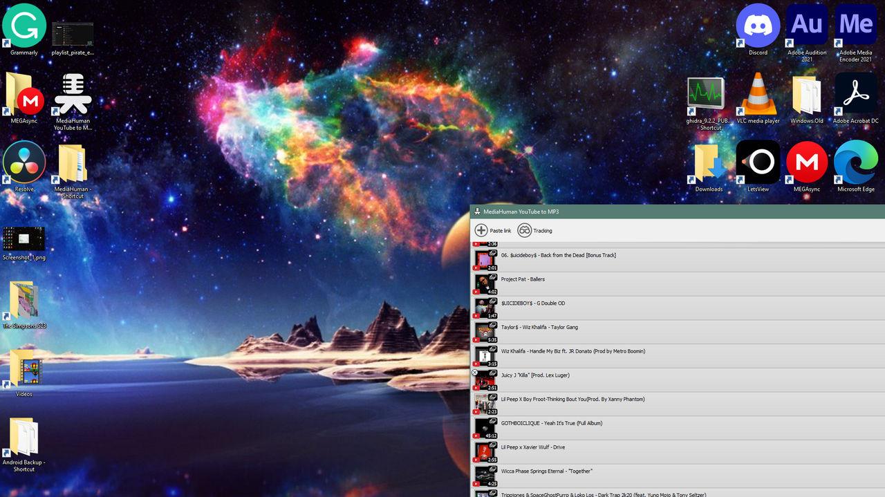MediaHuman YouTube to MP3 Converter Screenshot_2_by_homerseth9_dellwjy-fullview.jpg?token=eyJ0eXAiOiJKV1QiLCJhbGciOiJIUzI1NiJ9.eyJzdWIiOiJ1cm46YXBwOjdlMGQxODg5ODIyNjQzNzNhNWYwZDQxNWVhMGQyNmUwIiwiaXNzIjoidXJuOmFwcDo3ZTBkMTg4OTgyMjY0MzczYTVmMGQ0MTVlYTBkMjZlMCIsIm9iaiI6W1t7ImhlaWdodCI6Ijw9NzE5IiwicGF0aCI6IlwvZlwvODVhYTY1ODQtN2ViZi00MzliLWI5OTQtNTk4MDJlMTk0ZjBiXC9kZWxsd2p5LTY3ZGIyMDNlLWQzNzEtNDRjOS05MjlhLWVjOTRlYWMwYTA1My5wbmciLCJ3aWR0aCI6Ijw9MTI4MCJ9XV0sImF1ZCI6WyJ1cm46c2VydmljZTppbWFnZS5vcGVyYXRpb25zIl19