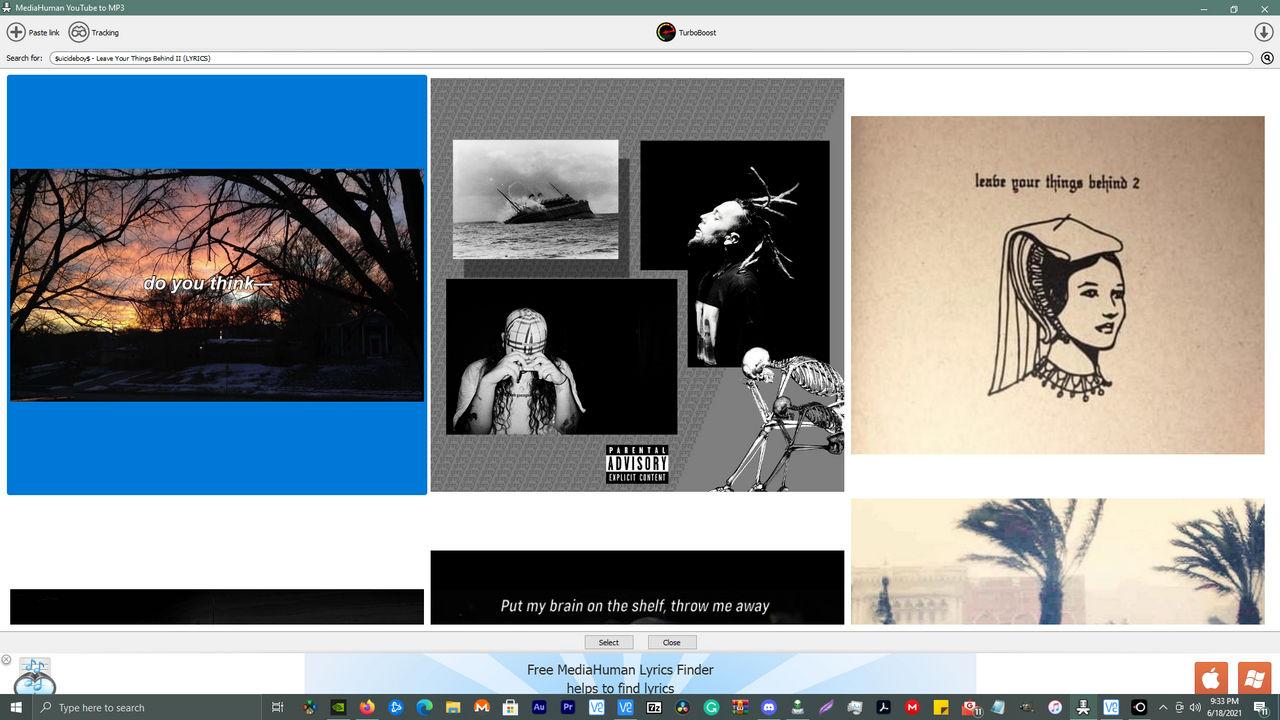 MediaHuman YouTube to MP3 Converter Mediahuman_youtube_to_mp3_converter_by_homerseth9_delruko-fullview.jpg?token=eyJ0eXAiOiJKV1QiLCJhbGciOiJIUzI1NiJ9.eyJzdWIiOiJ1cm46YXBwOjdlMGQxODg5ODIyNjQzNzNhNWYwZDQxNWVhMGQyNmUwIiwiaXNzIjoidXJuOmFwcDo3ZTBkMTg4OTgyMjY0MzczYTVmMGQ0MTVlYTBkMjZlMCIsIm9iaiI6W1t7ImhlaWdodCI6Ijw9NzIwIiwicGF0aCI6IlwvZlwvODVhYTY1ODQtN2ViZi00MzliLWI5OTQtNTk4MDJlMTk0ZjBiXC9kZWxydWtvLWUxZWFjYzM5LWNlODctNDQ5Yi1hOTAzLTczNjZkNWIzNzNlZS5wbmciLCJ3aWR0aCI6Ijw9MTI4MCJ9XV0sImF1ZCI6WyJ1cm46c2VydmljZTppbWFnZS5vcGVyYXRpb25zIl19