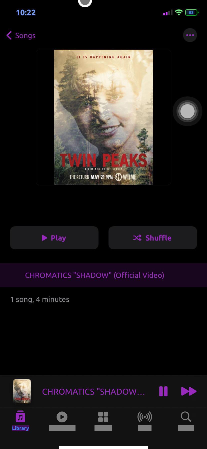 Film scores in my  iPod Library  Delvzl2-6db3a7ee-e5e3-4681-9800-6c88db49f270.jpg?token=eyJ0eXAiOiJKV1QiLCJhbGciOiJIUzI1NiJ9.eyJzdWIiOiJ1cm46YXBwOjdlMGQxODg5ODIyNjQzNzNhNWYwZDQxNWVhMGQyNmUwIiwiaXNzIjoidXJuOmFwcDo3ZTBkMTg4OTgyMjY0MzczYTVmMGQ0MTVlYTBkMjZlMCIsIm9iaiI6W1t7InBhdGgiOiJcL2ZcLzg1YWE2NTg0LTdlYmYtNDM5Yi1iOTk0LTU5ODAyZTE5NGYwYlwvZGVsdnpsMi02ZGIzYTdlZS1lNWUzLTQ2ODEtOTgwMC02Yzg4ZGI0OWYyNzAuanBnIn1dXSwiYXVkIjpbInVybjpzZXJ2aWNlOmZpbGUuZG93bmxvYWQiXX0