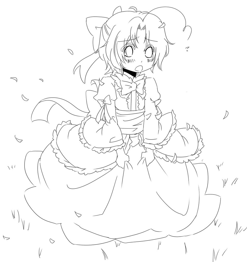 anime hetalia coloring pages - photo#27