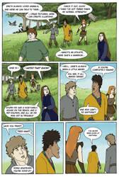 P.3 by JSusskind