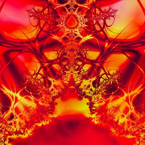 Small DevID by FractalBlaze