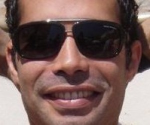 bilals00's Profile Picture
