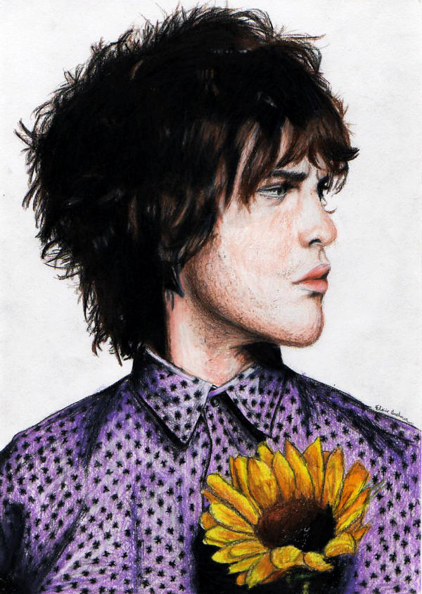 Andrew Vanwyngarden Colored Pencils by feliciabe ... - andrew_vanwyngarden_colored_pencils_by_feliciabe-d5yqxgg