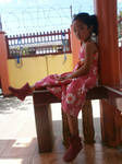 child stock 195