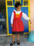 child stock 264