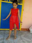 child stock 269