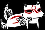 [Custom Props] - Amaterasu