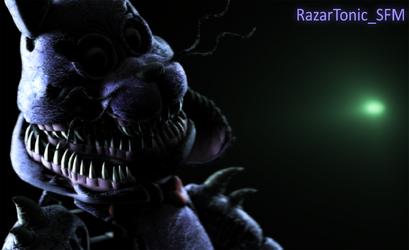 Teaser.. by Raz-ar