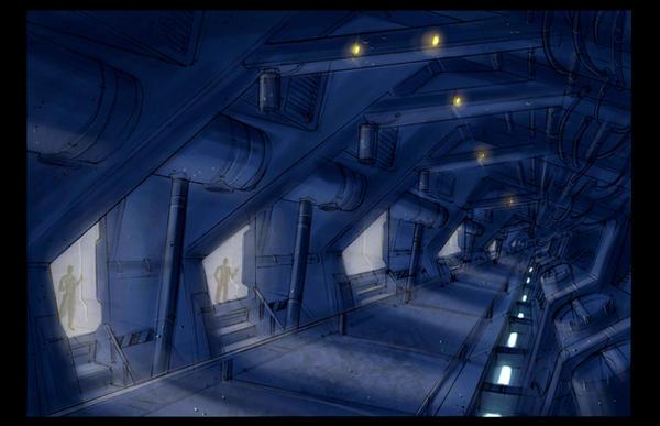 Prison_corridor_2_by_astrokevin.jpg