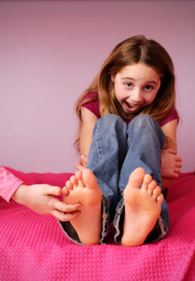 girl tickled by tallicaivan123 photography humorous 2013 2014
