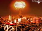 Nuclear Dawn by Dalva24