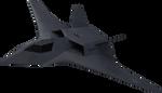 RXDV-XF-01B WIP