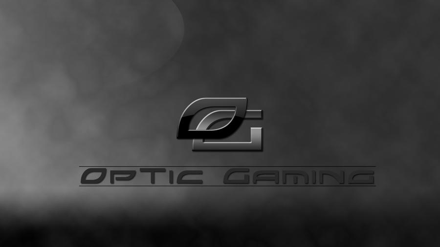 OpTic Gaming 1 by FFGFX Optic Gaming Wallpaper 2013