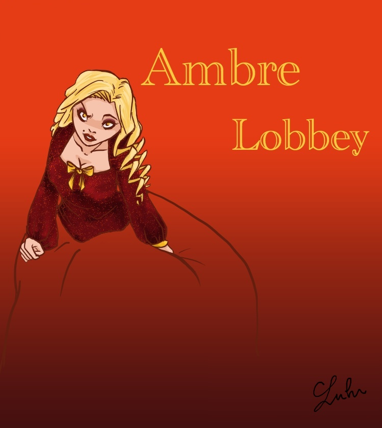 Antre du Dragon Ambre_lobbey_by_miaaaoux-d8qem8c