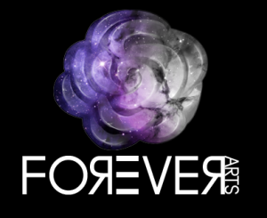 PM-ForeverArts's Profile Picture