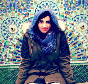 Anirr's Profile Picture