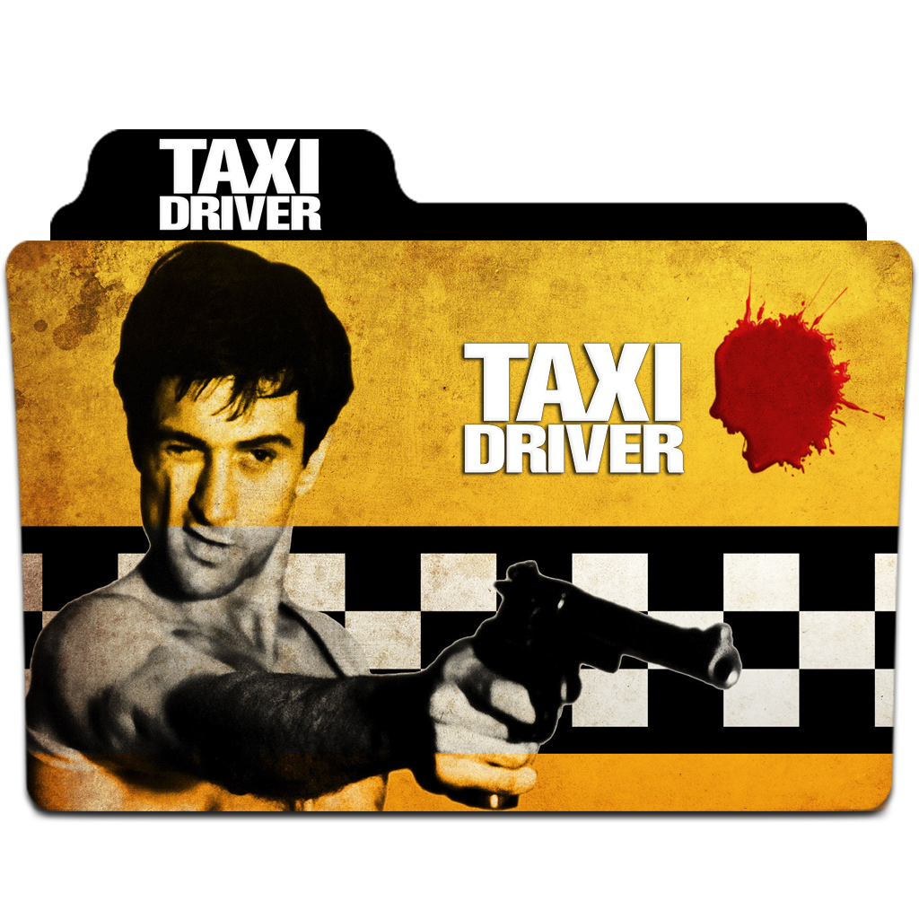 Dating a taxi driver