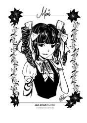 Mai (Commission)