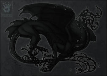 The Requiem by DemonML