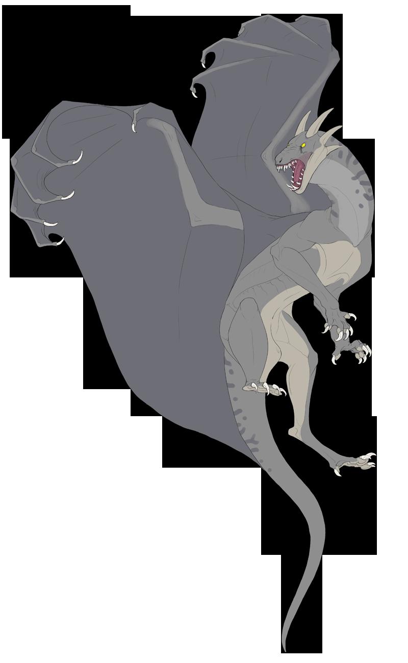 Commission:Kaego by DemonML