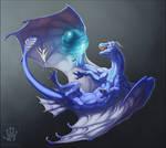 CM: Drako by DemonML
