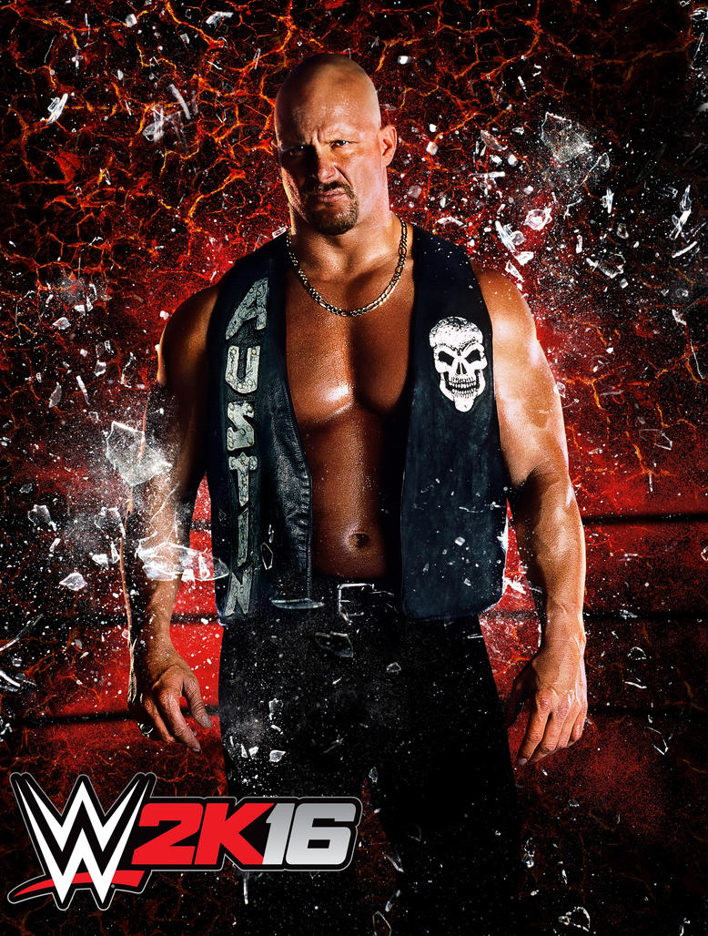 Stone Cold Steve Austin Wallpaper The Galleries Of Hd Wallpaper