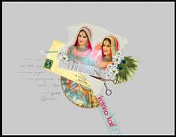 Katrina Kaif by LAMIA-2