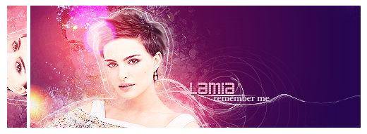LAMIA-2's Profile Picture