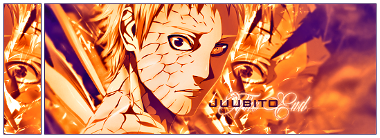 [Image: juubi_host_obito_signature_by_effex_grap...7lhlqo.png]
