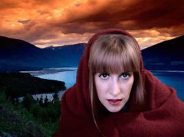 Susan the Mystic