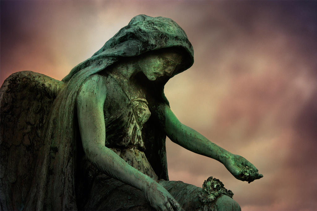 Grief II
