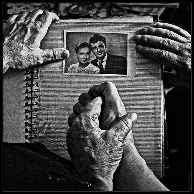 Memories 2 by SilverPK