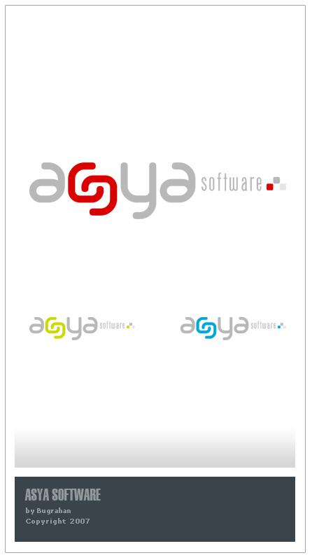 asya software by SencerBugrahan