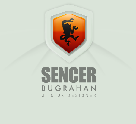SencerBugrahan's Profile Picture