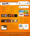 Grafikium Web