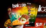 balcafe