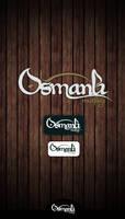 Osmanli Logo
