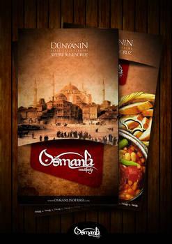 Osmanli Katalog
