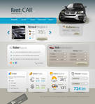 Rent a Car v1