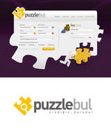 puzzlebul by SencerBugrahan