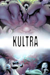 KULTRA: the inner mayhem by MutationSector