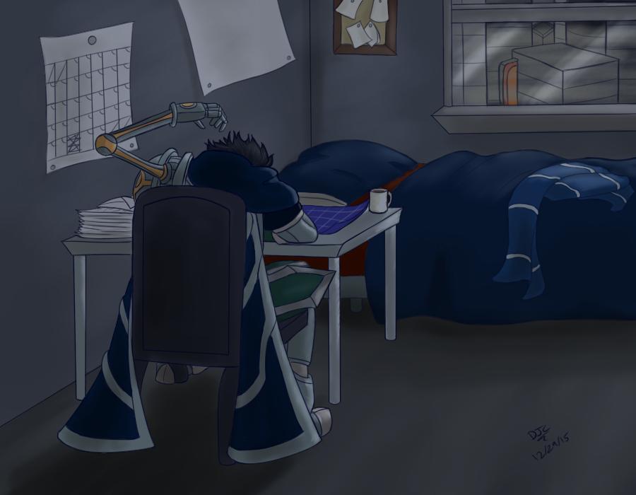 29.12 by Edgar-L-Night