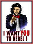 Che Guevara's Message