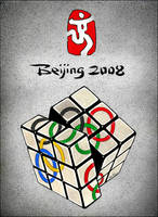 Beijing2008, Find the Solution by BenHeine