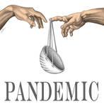A-H1N1 Pandemic