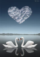Together Forever by BenHeine